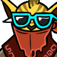 Emoji for bhCool