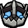 Emoji for clockCry