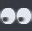 Emoji for HMMM