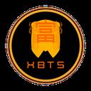 XBTS_Exchange