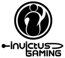 Emoji for ig