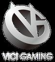 Emoji for vg