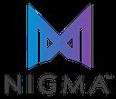 Emoji for nigma