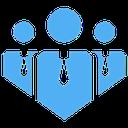 Emoji for ba