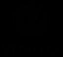 Emoji for igv