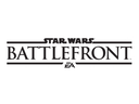 Emoji for Battlefront