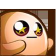 Emoji for GivePLZ