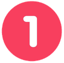 n_one