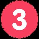 n_three