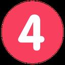 n_four