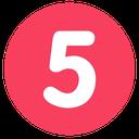 n_five