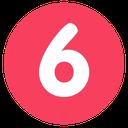 n_six