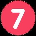 n_seven