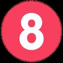 n_eight