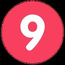 n_nine