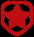 Emoji for gambit