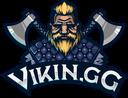 Emoji for vikingg