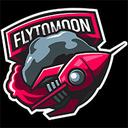 Emoji for ftm