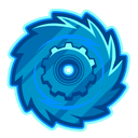 :blue: Discord Emote