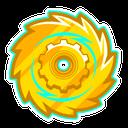 :yellow: Discord Emote
