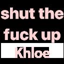 Khloe_OL