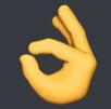 :emoji_322: Discord Emote
