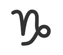 Emoji for capicorn