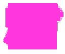 Emoji for uzipink3