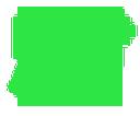 Emoji for uzig2