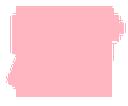 Emoji for uzipink2