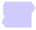 Emoji for uzip3