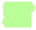 Emoji for uzig5