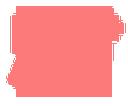 Emoji for uzir3