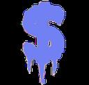 Emoji for c6