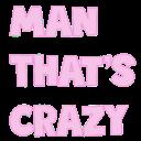 Emoji for zcrazy