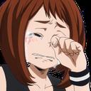 :cryy: Discord Emote