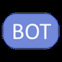 :bottag: Discord Emote
