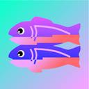 :emoji_47: Discord Emote