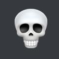 :emoji_347: Discord Emote