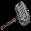 :banhammer: Discord Emote