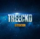 :treecko: Discord Emote