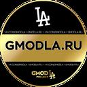 :gmodla.ru: