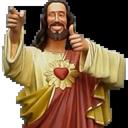 :jezuz: