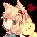 FoxgirlLove