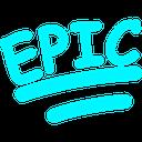 la_epic