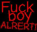 Afuckboy2