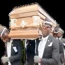 JU_coffindance