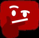 JU_youtubethonk