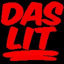 1625_das_lit