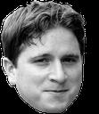Emoji for TM_Kappa